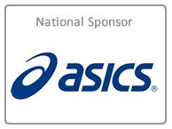 Sponsors Web - Asics National