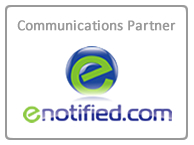 Sponsors Web - eNotified