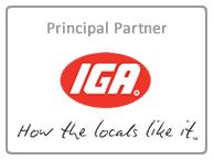 Sponsors Web - IGA