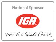 Sponsors Web - IGA National