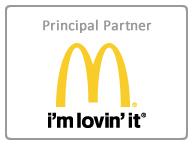 Sponsors Web - McDonalds