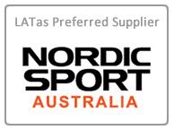 Sponsors Web - Nordic Sports