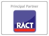 Sponsors Web - RACT
