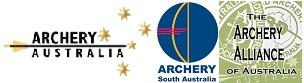 ARCSA&Alliance