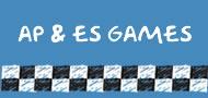 AP & ES Games