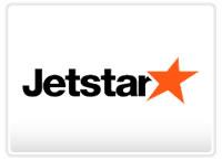 jetstar-laansw.jpg
