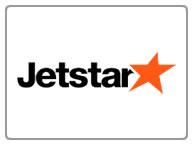 jetstar.jpg