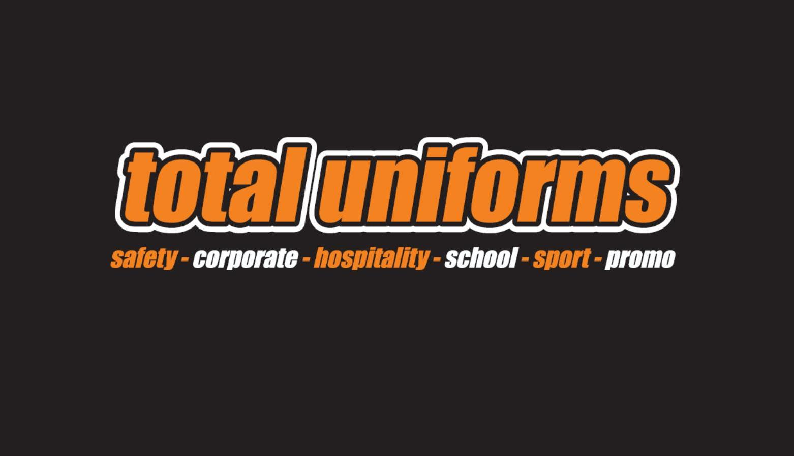 Total Uniforms