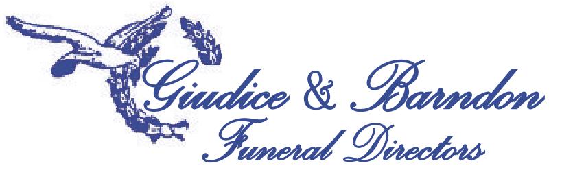 Giudice & Barndon