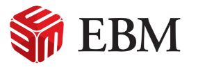 EBM Insurance