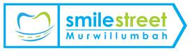 Smile Street Dental