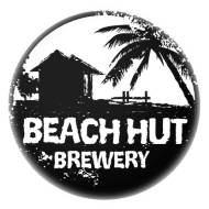 The Beach Hut Brewery