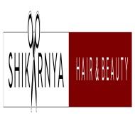 Shikarnya Hair Salon & Beauty