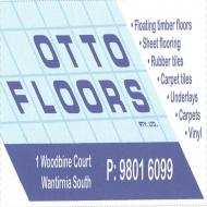Otto Floors