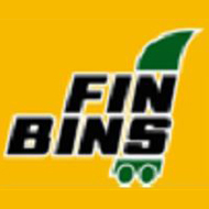 Fin Bins