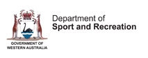 Department of Sport & Recreation