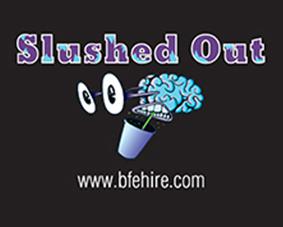 SlushedOut