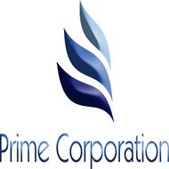 Prime Corporation