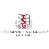 The Sporting Globe Bar & Grill
