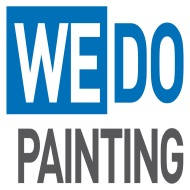 WE DO Painting