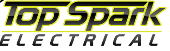 Top Spark Electrical