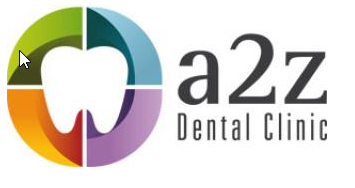 a2z Dental Clinic