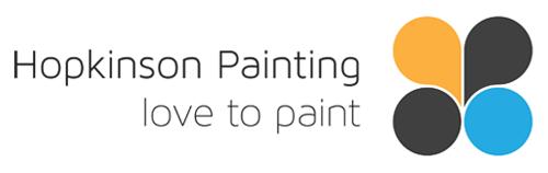 Hopkinson Painting