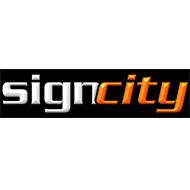 Signcity