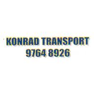 Konrad Transport
