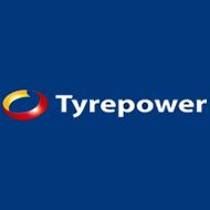 Knox TyrePower