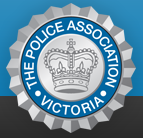 The Police Association