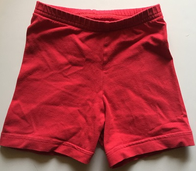 Mid Bike Shorts - Shop