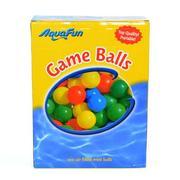 Game Balls (100 per carton)