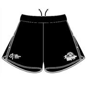 LAVic Shorts (Male Cut)