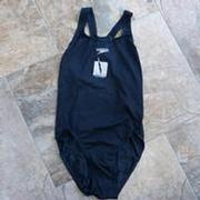 Speedo Swimsuit (24
