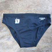 Speedo Trunks