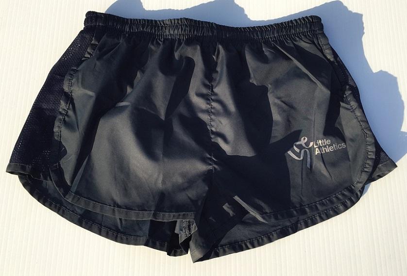 Uniform-shorts.jpg