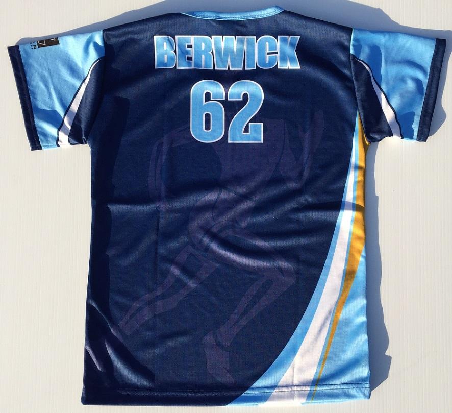 Uniform-tshirt-2back.jpg