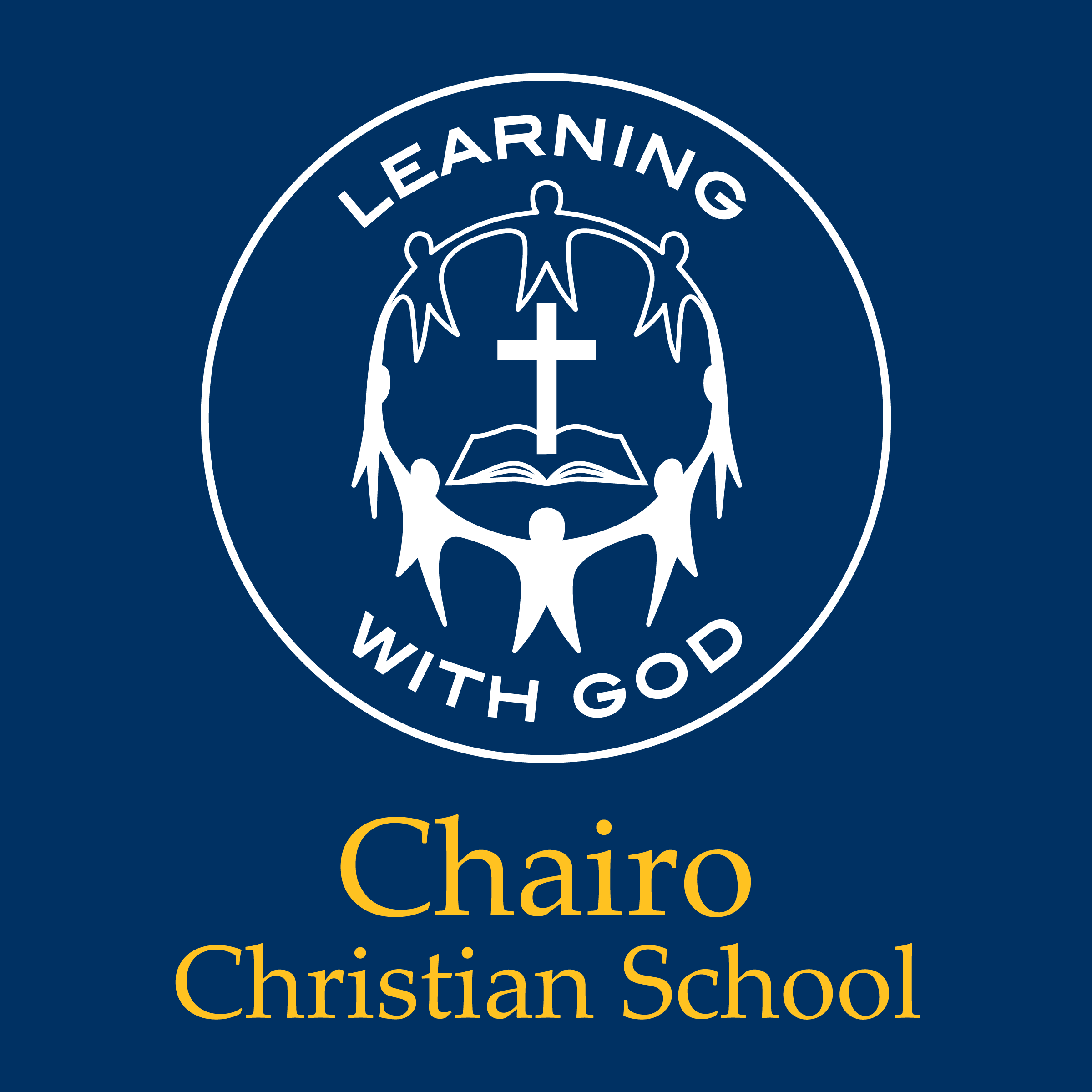 Chairo-Logo-Narrow-on-Blue.png