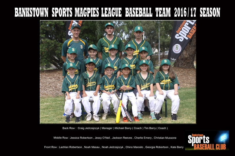 Magpies League A4 Size copy.jpg