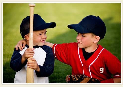 top_10_sports_for_kids_baseball.jpg