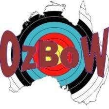 ozbow.jpg