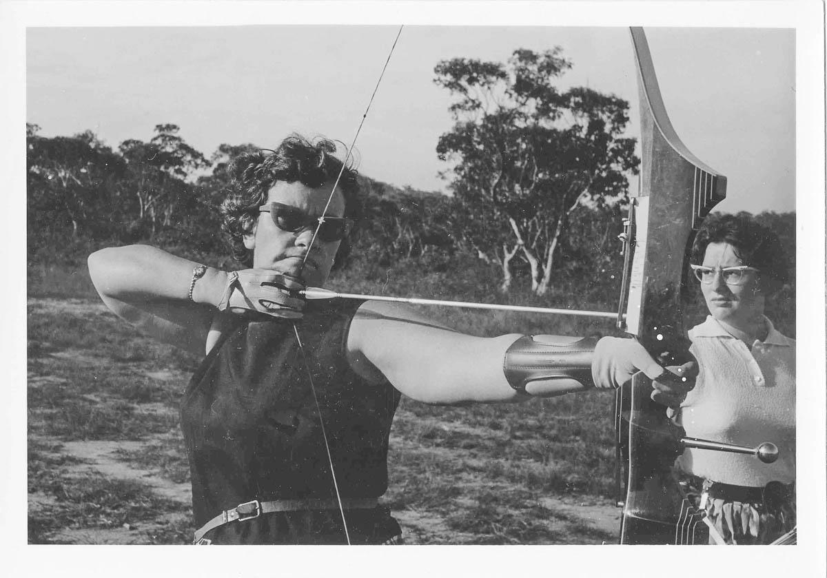 Archery_15.jpg